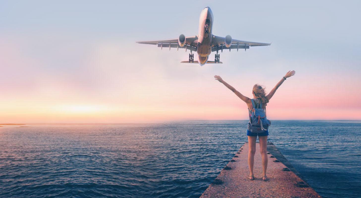 SkyPass Caribbean